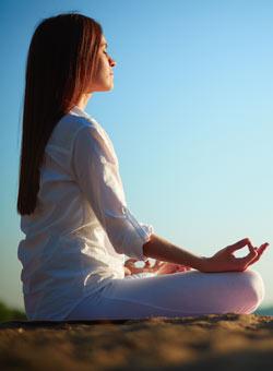 Tiers payant zen